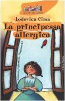 La principessa allergica - Cima Lodovica