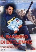 Il bambino di Betlemme (DVD)