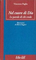 Nel cuore di Dio - Vincenzo Paglia
