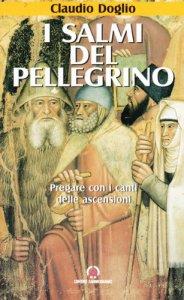 Copertina di 'I salmi del pellegrino. Pregare con i canti delle ascensioni'