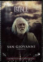 San Giovanni. L'Apocalisse - The Bible Collection