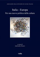 Italia - Europa - Autori Vari