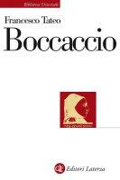 Boccaccio - Francesco Tateo