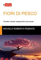 Fiori di pesco - Pesente Michela Roberta