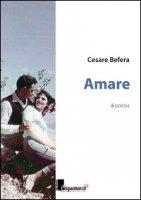 Amare - Befera Cesare