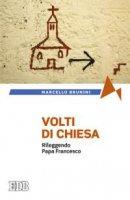 Volti di Chiesa - Marcello Brunini