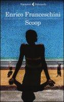 Scoop - Franceschini Enrico