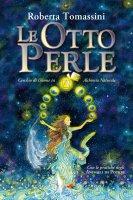Le otto perle - Roberta Tomassini
