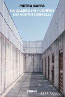 Uomini in carcere - Pietro Buffa