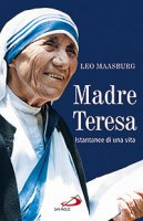 Madre Teresa - Maasburg Leo