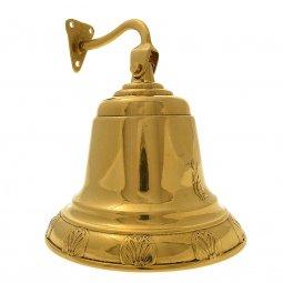 Campane e campanelli
