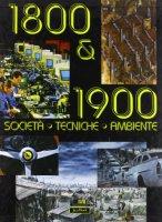 Storia illustrata della globalizzazione - Poggio Pierpaolo, Simoni Carlo, Bacchin Giorgio