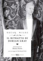Il ritratto di Dorian Gray. Ediz. deluxe - Wilde Oscar