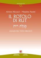 Il rotolo di Rut - Alviero Niccacci, Massimo Pazzini