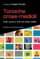 Tonache cross-mediali
