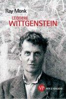 Leggere Wittgenstein - Monk Ray