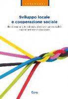Sviluppo locale e cooperazione sociale