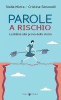 Parole a rischio - Stella Morra, Cristina Simonelli