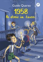 1958. Le storie in tasca - Guido Quarzo