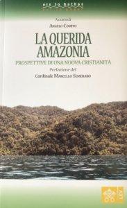 Copertina di 'La Querida Amazonia'