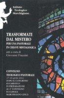 Trasformati dal Mistero - G. Frausini