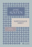 Northanger Abbey - Austen Jane