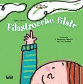 Filastrocche filate - Janna Carioli