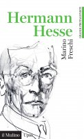 Hermann Hesse - Marino Freschi