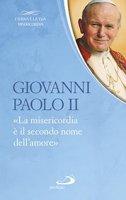 Giovanni Paolo II - Giovanni Paolo II