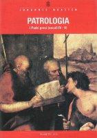Patrologia - Quasten Johannes