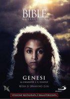 Genesi (la creazione e il diluvio). The Bible Collection