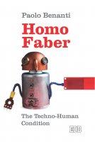 Homo Faber - Paolo Benanti