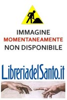 San Gabriele Arcangelo - Dente Bruno