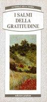 I salmi della gratitudine - Giorgio De Capitani