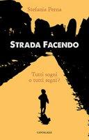 Strada facendo - Stefania Perna