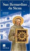 San Bernardino da Siena - Polidoro Gianmaria