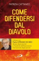 Come difendersi dal diavolo - Patrizia Cattaneo