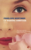 La signora Armitage - Mortimer Penelope