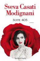 Suite 405 - Casati Modignani Sveva