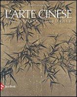 Arte cinese - Kontler Christine