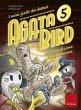 Agata Bird e la maledizione della mummia. I minigialli dei dettati