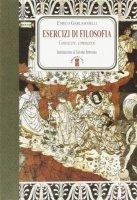 Esercizi di filosofia - Enrico Garlaschelli