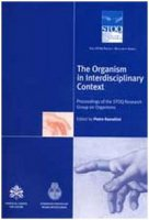 The Organism in Interdisciplinary Context - AA.VV