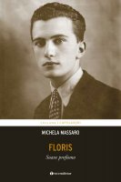 Floris - Michela Massaro