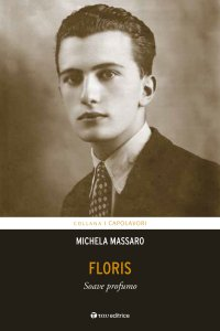 Copertina di 'Floris'