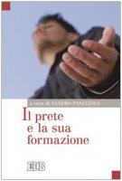 Il prete e la sua formazione - Panizzolo Sandro