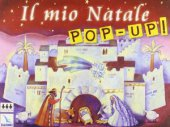 Il mio Natale pop-up! - Ferraresso Luigi, Massari Alida