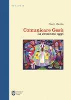 Comunicare Gesù - Flavio Placida