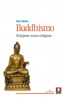 Buddhismo - Alan Watts