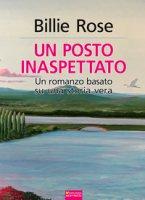 Un posto inaspettato - Rose Billie